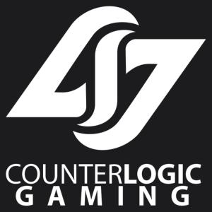 LCS clg logo