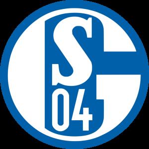 lec schalke logo