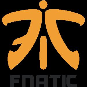 lec fnatic logo