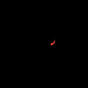 lec g2 logo