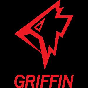 lck griffin logo
