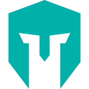 LCS immortals logo