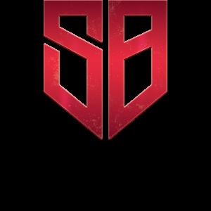 lck sandbox gaming logo