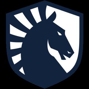 LCS team liquid logo
