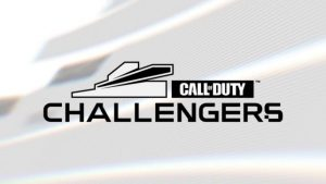 Call of Duty League Challengers Schedule and CDL Point System Released