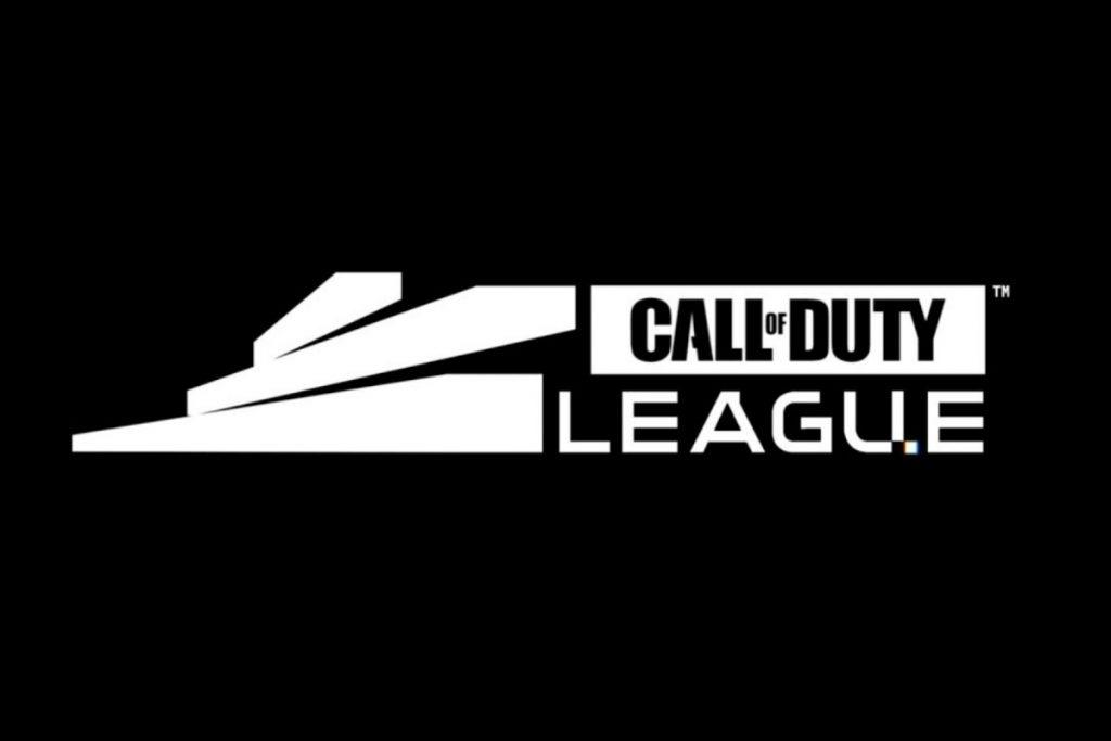 Call of Duty League 2020