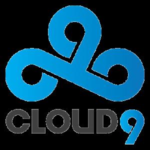 LCS c9 logo