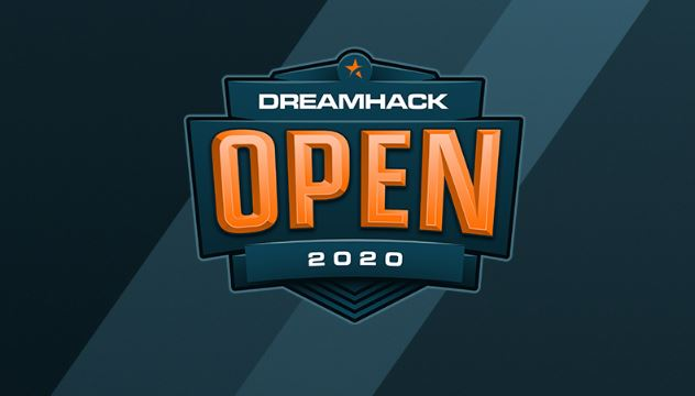 DreamHack announce five of eight Leipzig Open teams