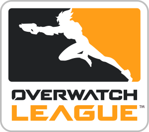 Overwatch League Cancels Matches in China