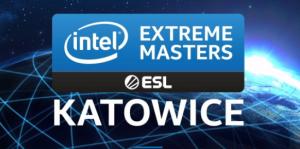 Four NA and EU Teams Qualify for IEM Katowice