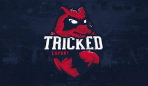 Tricked Esport Acquire New CS:GO Roster