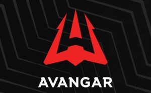 AVANGAR Reveal New CS:GO Roster