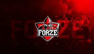 forZe Enter Dota 2 With New Roster