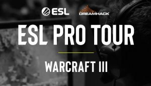 ESL Pro Tour Rolls Out the Red Carpet For Warcraft 3: Reforged