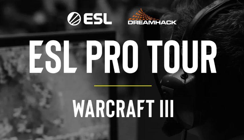 warcraft 3 pro tour