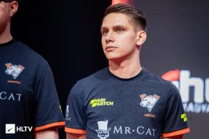 Envy Sign Three New Players