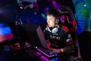 TYLOO to fill in for ViCi at IEM Katowice