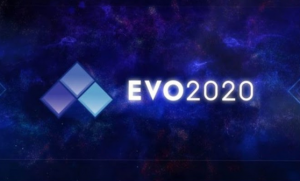 EVO 2020 to Feature Smash Ultimate, Tekken 7, But No Mortal Kombat