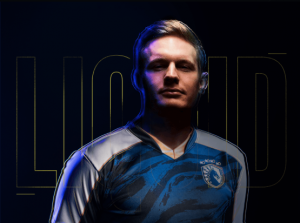 Broxah to Return to Team Liquid After Visa Approval