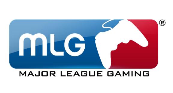 Call of Duty MLG