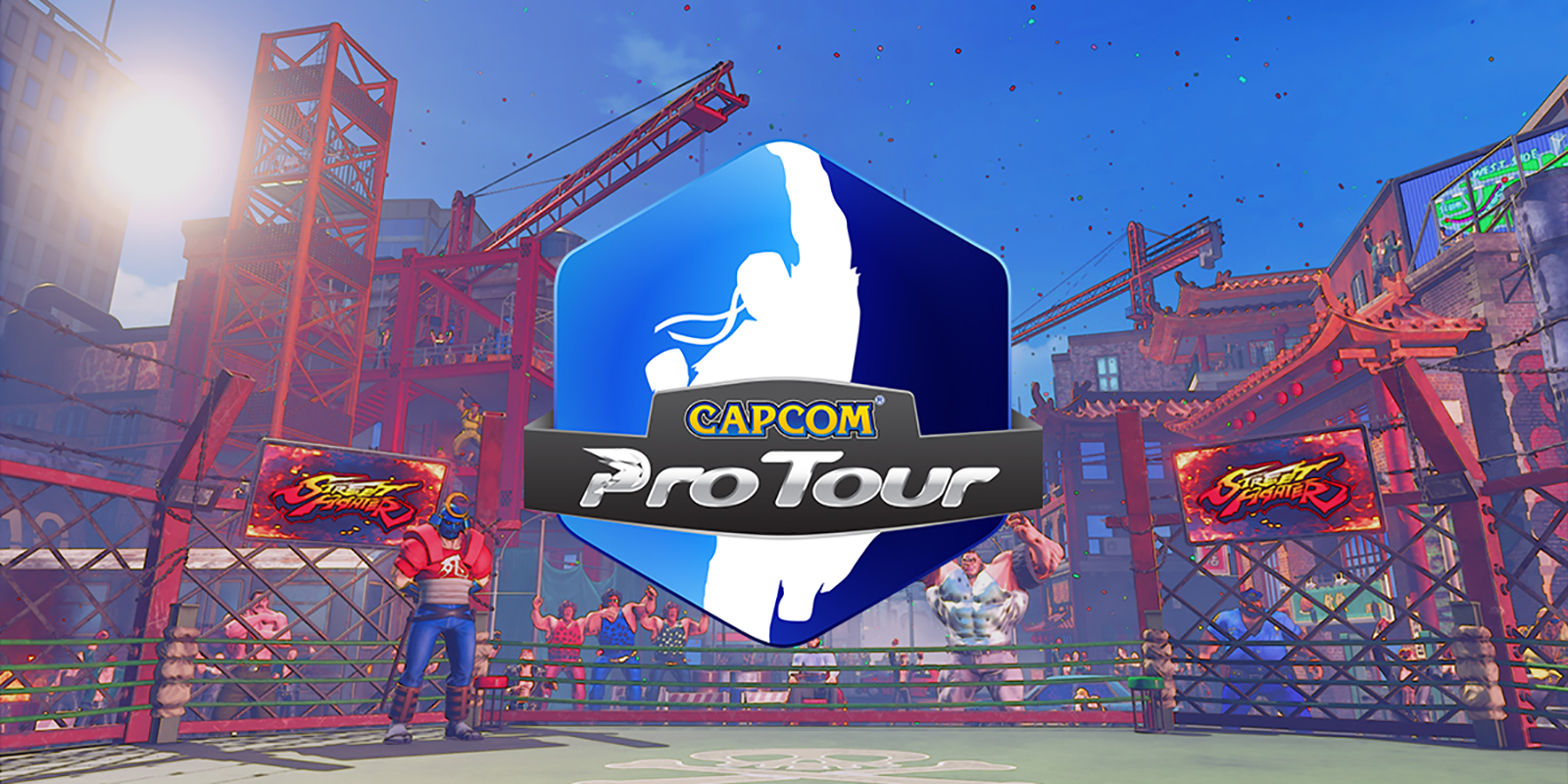 NorCal Regional and Others Stripped of CPT Status - Hotspawn