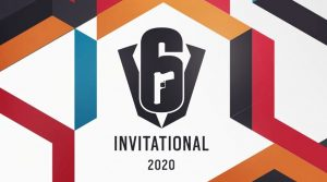 Two Groups of Death, a LATAM Showdown and G2's Redemption Chance at Six Invitational 2020