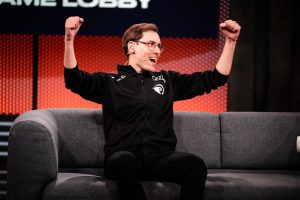 LCS and LEC Return This Weekend with Online Play