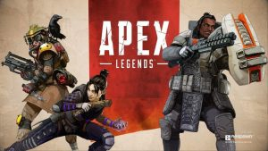 Esports Companies Announce Shutdown Showdown Apex Tournament