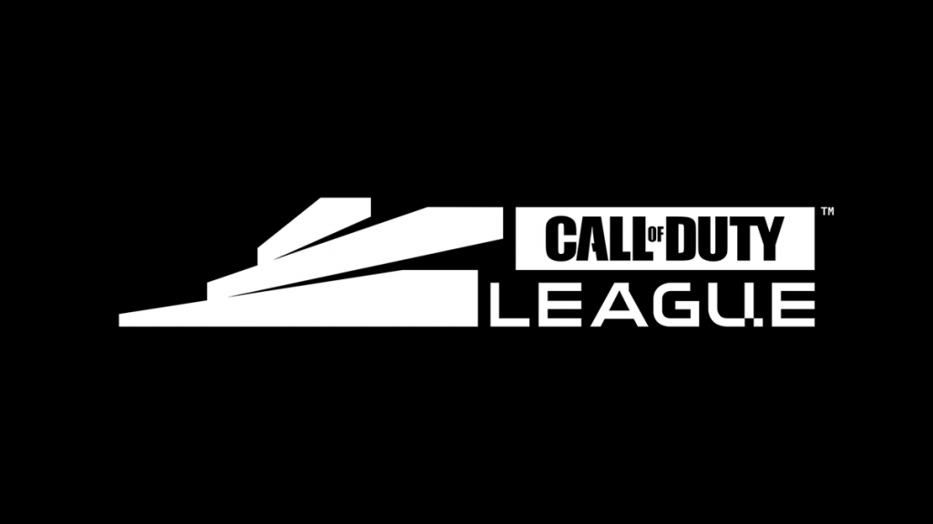 The Call of Duty League will return the inclusion of live audiences as soon as possible (Image via Call of Duty League)