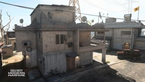 How to Play Khandor Hideout in CoD: Modern Warfare