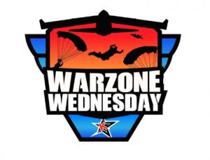 KEEMSTAR to Host Warzone Wednesdays