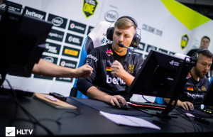 BIG Stun Na'Vi and Remain Undefeated at ESL Pro League