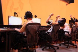 Three Must Watch Overwatch League Matches for Week 8