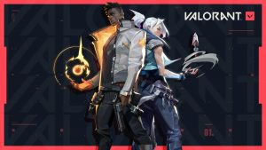 Valorant Reveal Sends Shockwaves Through FPS Community