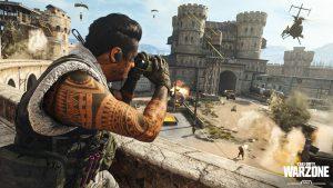 Understanding Economy in Call of Duty: Warzone