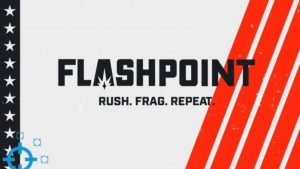 Flashpoint Postpone Matches, Transition To Online Play