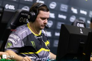 GuardiaN to Play for Dignitas During FLASHPOINT