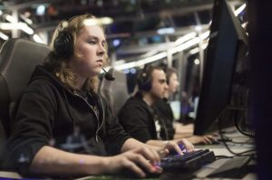 Five Top Dota 2 Players to Have Never Won TI
