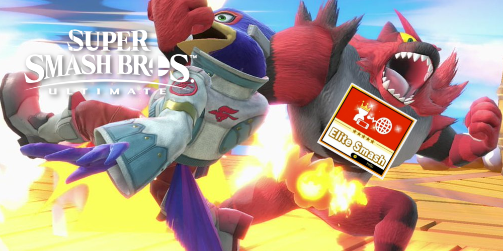 How to Farm GSP and Hit Elite in Smash - Hotspawn