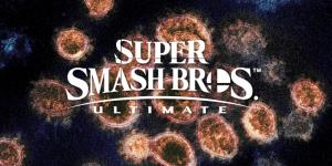Smash DLC Character Presentations Delayed