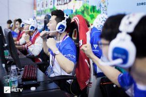 MVP PK Exit CS:GO in Pursuit of VALORANT Career