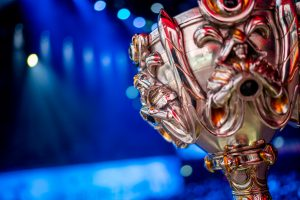 Riot Cancels MSI, Adds More Regional Seeds for World's