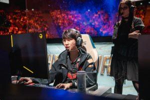 LPL Playoffs: GimGoon Helps FunPlus Phoenix Fly