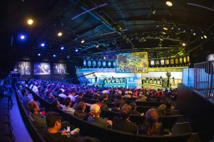 LCS Roster Moves That Should be Made Before Summer