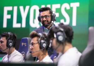 LCS Playoffs: FlyQuest Eliminate TSM