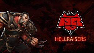 HellRaisers Continue Online Dominance at Pushka League