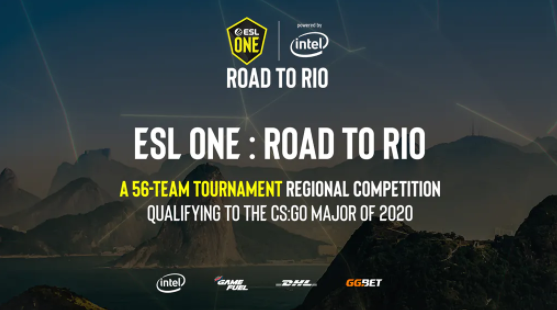 Valve Introduces New System to Qualify to Rio Major