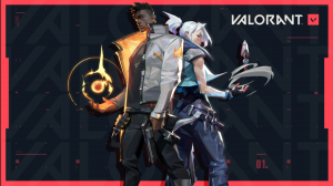 Four Mistakes New VALORANT Players Need to Avoid