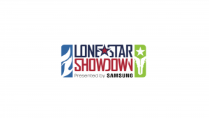 Outlaws and Fuel Announce Lone Star Showdown TV Series