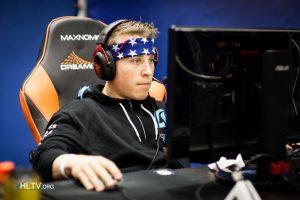 jdm64 Retires From Counter-Strike, Heads Toward VALORANT